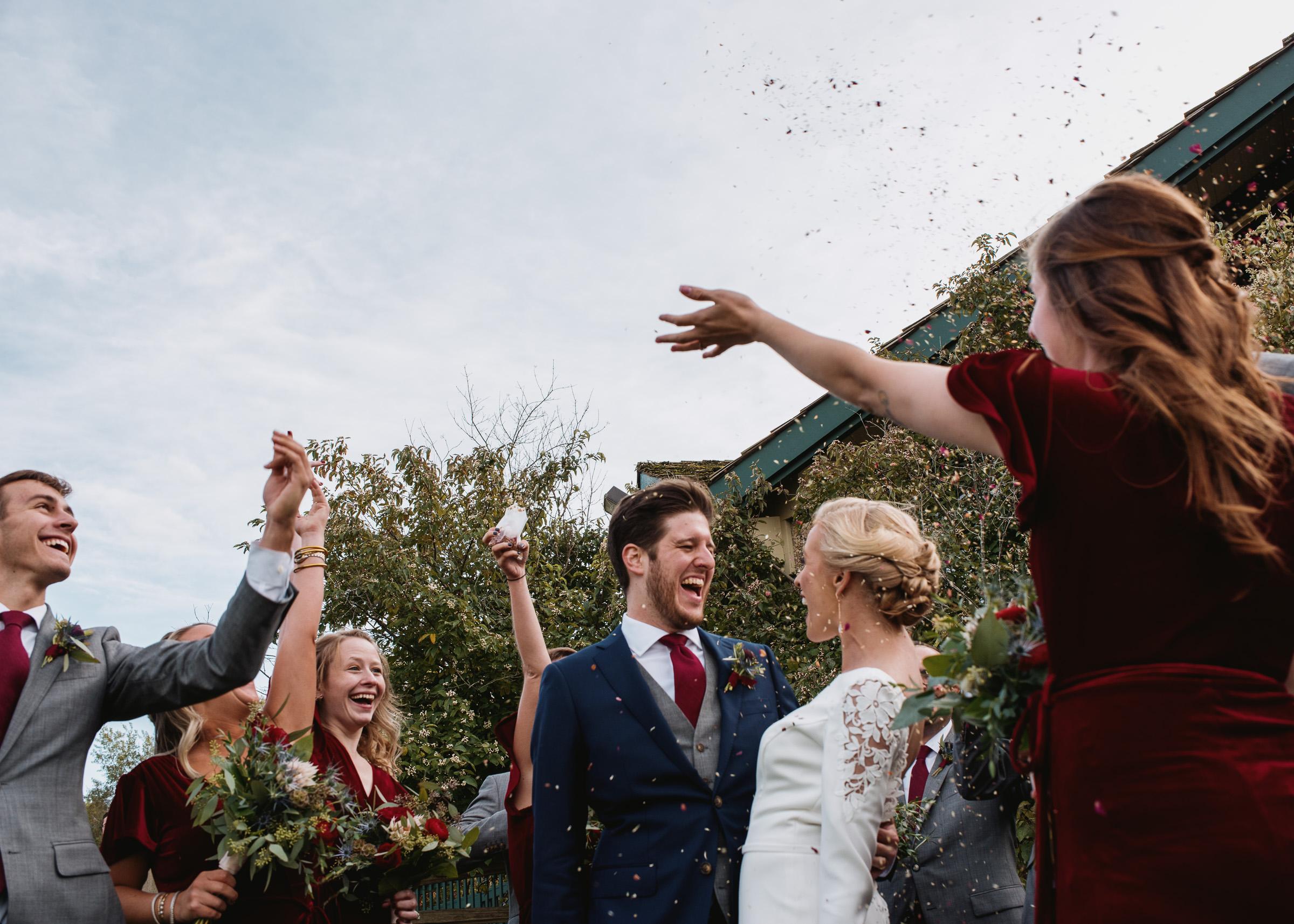 milwaukee-wedding-confetti-photographer (1 of 1)