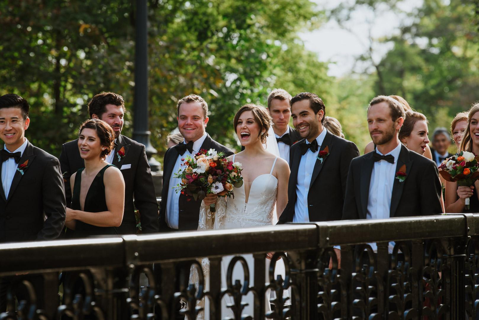 milwaukee-wedding-photographer-wisconsin (1 of 1)